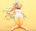 photo of Nagase Minato Swimsuit Ver.
