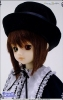 photo of Souseiseki Super Dollfie Ver.