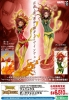 photo of MARVEL Bishoujo Statue Dark Phoenix