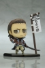 photo of One Coin Grande Figure Collection First Katakura Kojurou