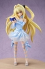 photo of Ichiban Kuji Premium To-LOVE-Ru: Golden Darkness