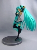 photo of Hatsune Miku Ver. 2