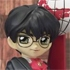 Clamp In 3-D Land Series 4: Sakurazuka Seishirou