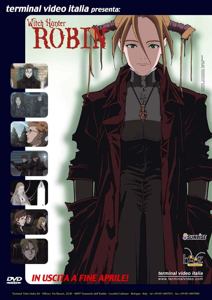 robin and amon relationship