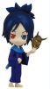 photo of Deformed Hitman Reborn! Jidaigeki-hen: Mukuro