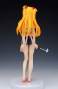 photo of Soryu Asuka Langley Apron ver.