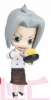 photo of Yujin Katekyou Hitman REBORN! Deformed #Special: Gokudera Hayato