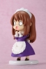 photo of Toy's works Collection 2.5: The Melancholy of Haruhi-chan & Nyoron Churuya-san: Mikuru Asahina