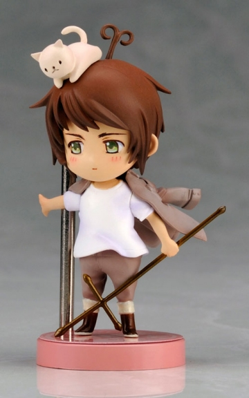 main photo of One Coin Grand Figure Collection Hetalia 2: Greece