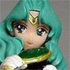 Sailor Moon World: Sailor Neptune