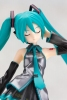 photo of Miku Hatsune Commercial Ver.