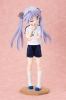photo of B-style Kagami Hiiragi Gym Uniform Ver.