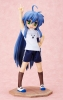 photo of Konata Izumi Gym Uniform Ver