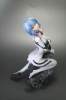 photo of Ayanami Rei Plug Suit Ver