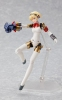 photo of figma Aigis