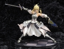 photo of Saber Lily Distant Avalon