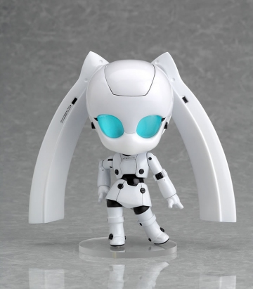 main photo of Nendoroid Drossel