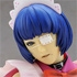Real Arrange 002 Ryomou Shimei Pink Ver