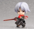photo of Nendoroid Arawn
