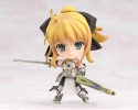 photo of Nendoroid Saber Lily