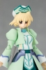 photo of figma Shamal Knight