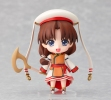 photo of Nendoroid Riannon
