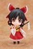 photo of Nendoroid Reimu Hakurei