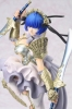 photo of SMC Ryomou Shimei Limited Color Ver.