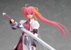 photo of figma Signum Knight Ver
