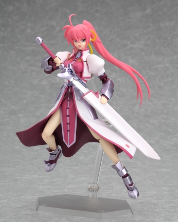 main photo of figma Signum Knight Ver