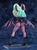 photo of Nishimura Collection Morrigan
