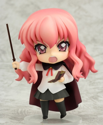 main photo of Nendoroid Louise