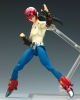 photo of figma Juohmaru (Original Edition) JPWA Tag Tournament Ver