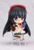 photo of Nendoroid Kuro Kagami