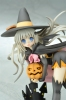 photo of Noumi Kudryavka Halloween Ver