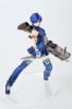 photo of Ciel Battle Dress Ver