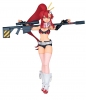 photo of Fraulein Revoltech Yoko Movie Ver.