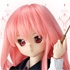 Mini Dollfie Dream Louise