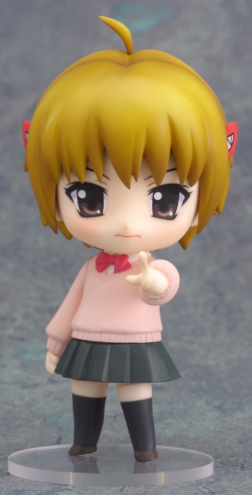 main photo of Nendoroid Yako Katsuragi