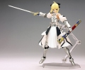 photo of figma Saber Lily