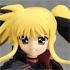 figma Fate Testarossa The MOVIE 1st Ver