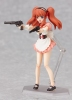 photo of figma Mikuru Asahina Fighting Waitress Ver