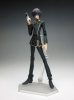 photo of figma Lelouch Lamperouge
