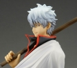 photo of G.E.M. Series Sakata Gintoki