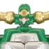US Kamen Rider Dragon Knight: Magnugiga DX set