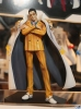 photo of One Piece DX Marine Figures vol.1: Kizaru