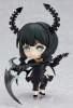 photo of Nendoroid Dead Master