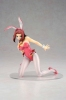 photo of Kozuki Kallen Bunny Girl Ver