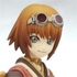 One Coin Grande Figure Collection Tales of Vesperia Chapter of Belief: Rita