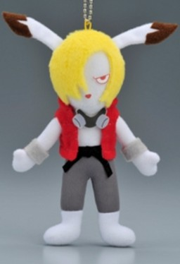 main photo of King Kazma